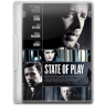 State-of-Play icon