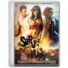 Step-Up-2-The-Streets icon