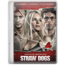 Straw Dogs icon