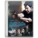 Street Kings icon