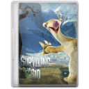 Surviving Sid icon