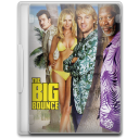 The Big Bounce icon