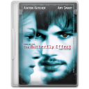 The Butterfly Effect icon