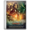 The Chronicles of Narnia Prince Caspian icon
