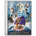 The-Chronicles-of-Narnia-The-Voyage-of-the-Dawn-Treader icon