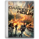 The Darkest Hour icon