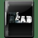The Dead icon