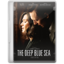 The Deep Blue Sea icon