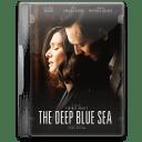 The-Deep-Blue-Sea icon