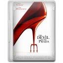 The Devil Wears Prada icon