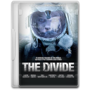 The-Divide icon