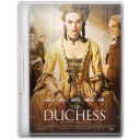 The Duchess icon