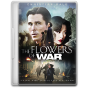 The Flowers of War icon