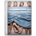 The Four Faced Liar icon
