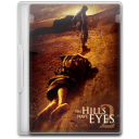 The Hills Have Eyes II icon