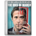 The Ides of March icon