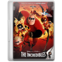 The Incredibles icon