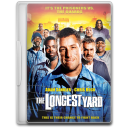 The Longest Yard icon