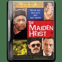 The Maiden Heist icon