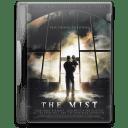 The Mist icon