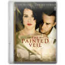 The Painted Veil icon