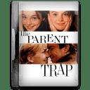 The Parent Trap icon