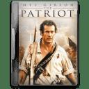 The Patriot icon