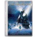 The Polar Express icon