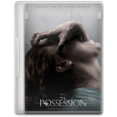 The Possession icon