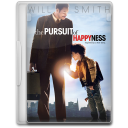 The Pursuit of Happyness icon