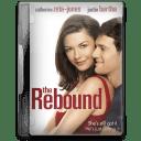 The Rebound icon