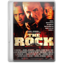 The Rock icon