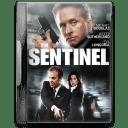 The Sentinel icon