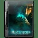 The-Sorcerers-Apprentice icon