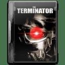 The Terminator icon