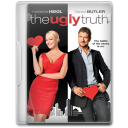 The Ugly Truth icon