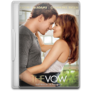 The Vow icon