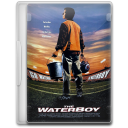 The Waterboy icon