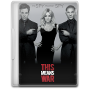 This Means War icon