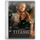 Titanic icon