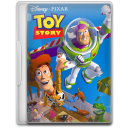Toy Story icon