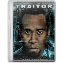 Traitor icon