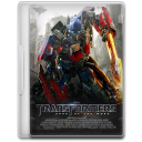 Transformers-Dark-of-the-Moon icon