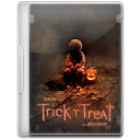 Trick r Treat icon