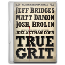 True Grit icon