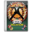 Vegas Vacation icon