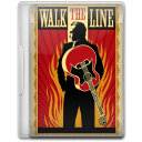 Walk the Line icon