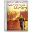 What Dreams May Come icon