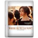 Where Do We Go Now icon