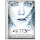 Whiteout icon